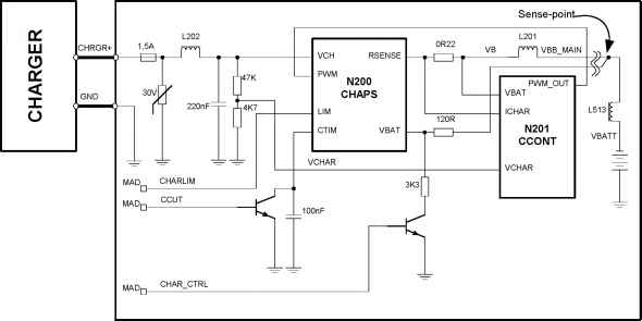 david clark headset wiring schematic  diagram  auto wiring