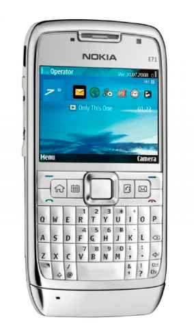 nokia e71 manual wire data u2022 rh metroagua co